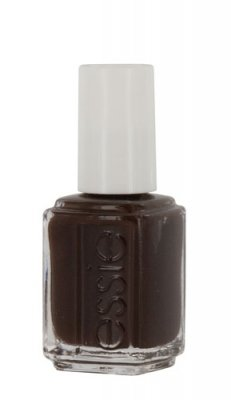 Essie Little Brown Dress 728 Nail ...