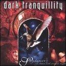 Dark Tranquillity - Skydancer/Of Chaos and Eternal Night - Zortam Music