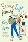 Second Thyme Around (0312335407) by Fforde, Katie