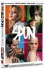 SPUN/スパン [DVD]