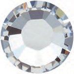 Crystal Swarovski Rhinestones FlatBack ss48 (12)