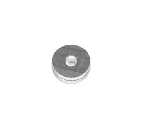 mercury-mariner-anodo-de-aluminio-original-823912