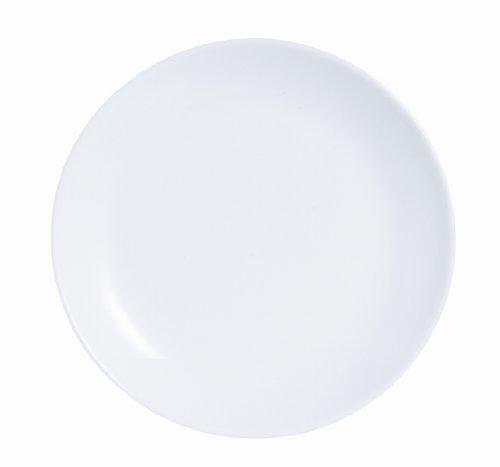 D-SYANA8 Cucharas De Postre Caf/é T/é de acero inoxidable de Pastel Cuchara Redonda cucharas Vajilla de cocina Helado Cuchara para ni/ños A