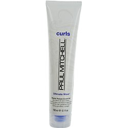 paul mitchell by paul mitchell curls