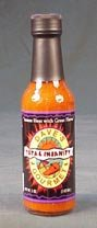 Dave's Gourmet Total Insanity Sauce by Dave's Gourmet