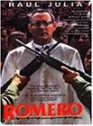 echange, troc Romero [Import USA Zone 1]