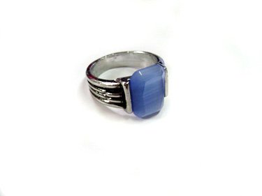 Reborn!: Cosplay Accessory - Mare Ring (Mare Rings compare prices)