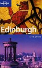 Lonely Planet Edinburgh (Edinburgh, 1st ed) (0864425805) by Smallman, Tom