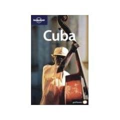 Cuba - Lonely Planet En Espaol (Lonely Planet Cuba)