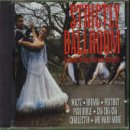 Various Strictly Ballroom