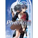 Phantom of Inferno DVD 通常版