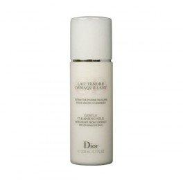 dior-ps-lait-tendre-demaquillant-200-ml