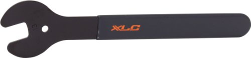 xlc-cone-wrench-18mm