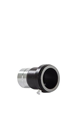 "Celestron T-Adapter, Universal 1-1/4"""