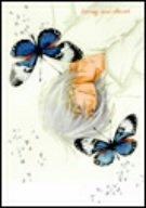 ハチミツとクローバーII Vol.3 (初回限定版)