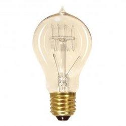 Edison International 0000827052/