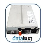 DELL C1570P-00 1570W Power Supply Unit for PowerEdge Servers