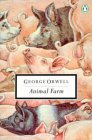 Animal Farm: A Fairy Story (Twentieth Century Classics)