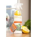 FSI Nutrition Come Clean Natural Cleaning Bottle-1-Kit by Full Circle