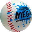 Wave Runner Mega Sport, Baseball, #1 Water Skipping Ball
