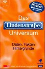 Das Lindenstra�e-Universum, Daten, Fa...