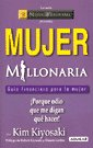 img - for Mujer Millonaria. Guia Financiera Para la Mujer (Spanish Edition) book / textbook / text book