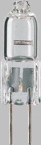 Philips Niedervolt Halogenlampe o. Reflektor CAPSULE Pro 20W G4 12V