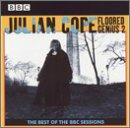 Floored Genius 2: The Best of the BBC Sessions