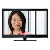 55 LCD 15000:1 1080P Black