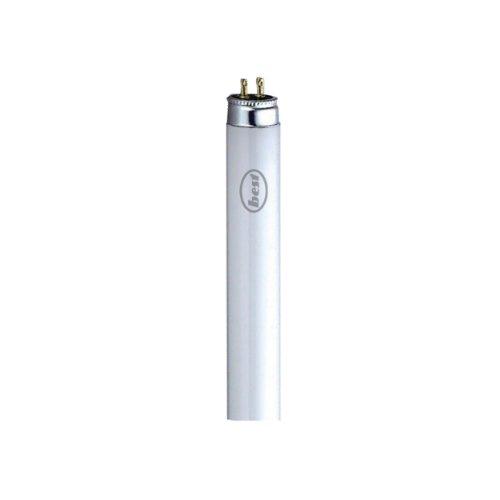 bulk-hardware-bh02344-370mm-triphosphor-fluorescent-tube-12-w-t4-2-pin