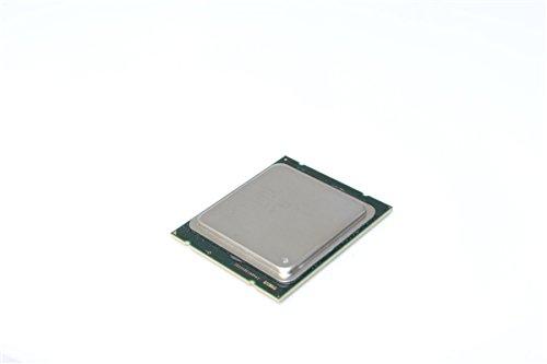 SR0KW - SR0KW INTEL XEON E5-2620 PROC