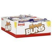 little-debbie-iced-honey-buns-12-count-2-boxes-by-little-debbie