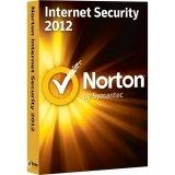 Norton Internet Security 2012 Sop 5U Mm - Model#: 21197356