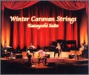 十二月~Winter Caravan Strings~(限定)