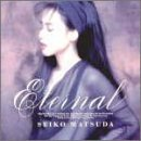 Eternal Flame♪松田聖子