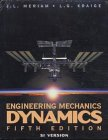 Engineering Mechanics Dynamics 5th Edition SI Version with Engineering Mechanics Statics 5th Edition SI Version Set