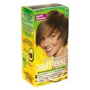 nutrisse-72-sweet-latte-size-kit