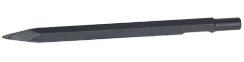 Milwaukee 48-62-2010 18-Inch Bull Point front-514456