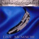 Velvet Undergroung - Nico - Lyrics2You