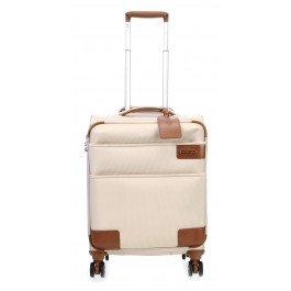 roncato-uno-soft-deluxe-trolley-55-cm-champagne-4-404673-26