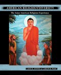img - for Readings in American Religious Diversity: The Asian American Religious Experience book / textbook / text book