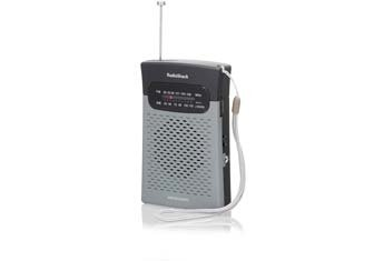 Radioshack® Am/Fm Pocket Radio