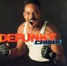 Crisis by Defunkt (1994-11-07?