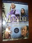 Mandie and the Secret Tunnel and Other Stories (3 books in 1) (Mandi), Lois Gladys Leppard