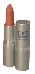 Rilastil Make Up Lipstick - Pure Red