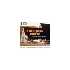 american roots  history