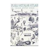 Puslu Kitalar Atlasi