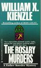 Rosary Murders (0345356683) by William X. Kienzle