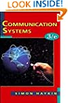 Communication Systems, 3rd Edition