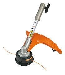 stihl-fs-mm-trimmer-attachment